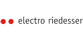 Electro Riedesser GmbH